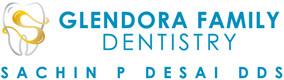 Glendora Family Dentistry